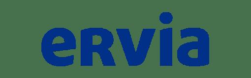 Ervia_logo