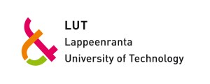 Lappeenranta University of Technology, Mikkeli - HUGE project partner