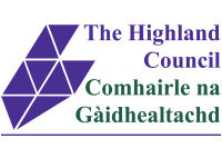 The Highland Council - HUGE project partner