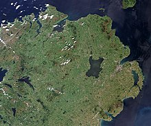 Northern_Ireland_by_Sentinel-2