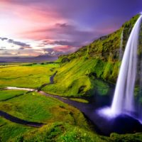 seljalandsfoss-waterfall-in-iceland-363-small