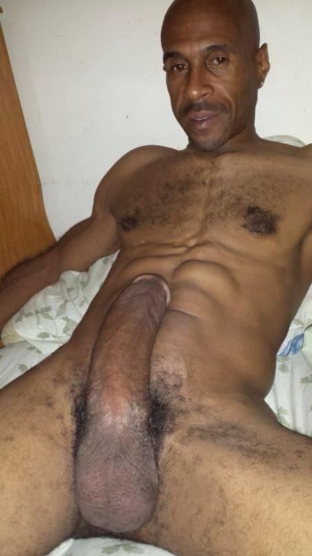 black men dicks tumblr