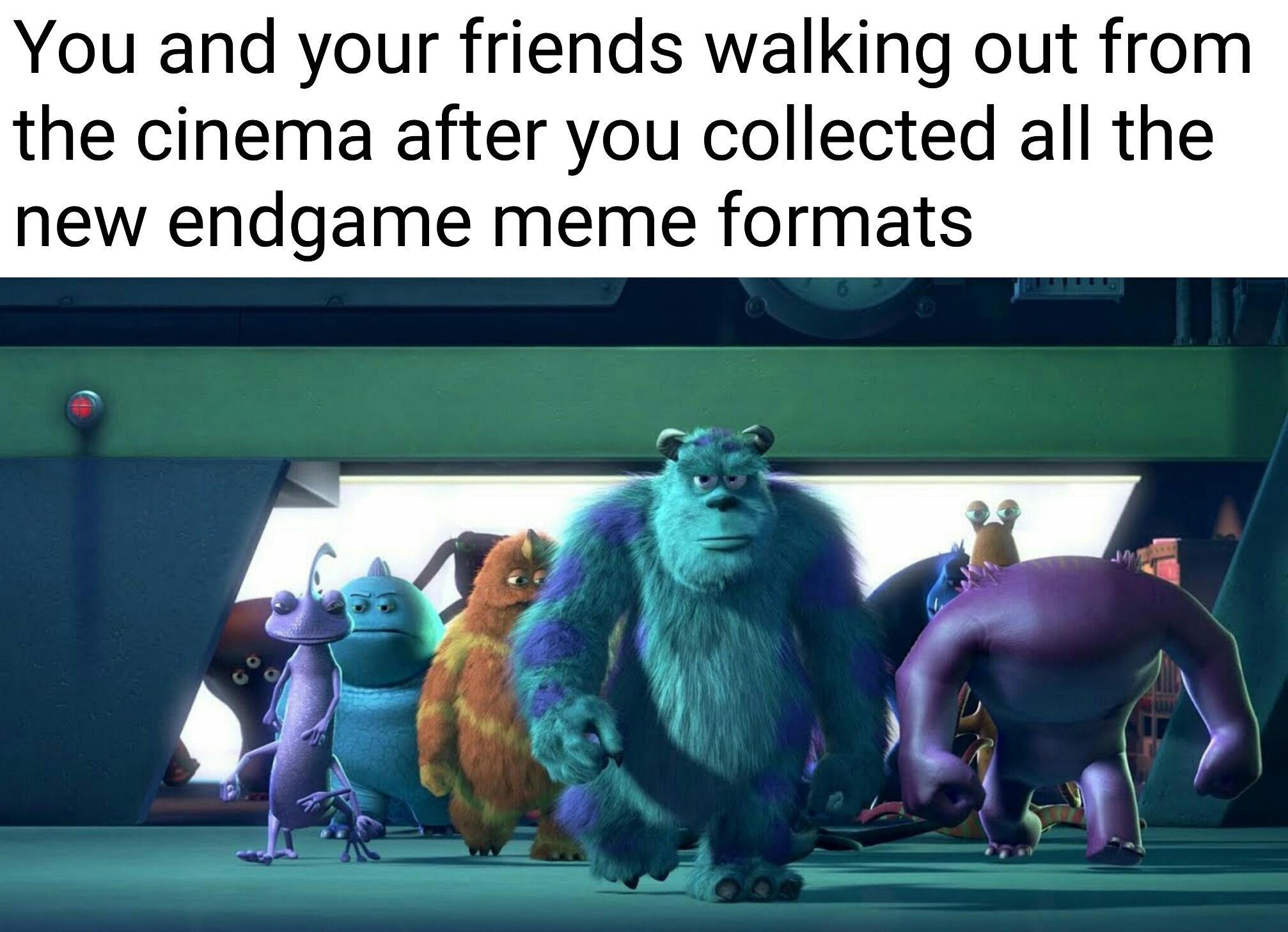 let s go boys