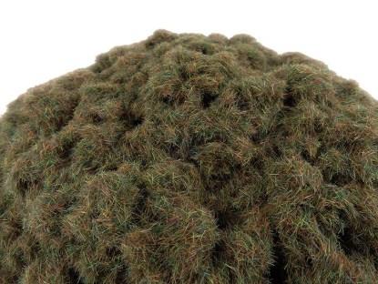 Muddy Grass