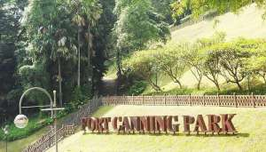 Fort-Canning-Park-Hill1