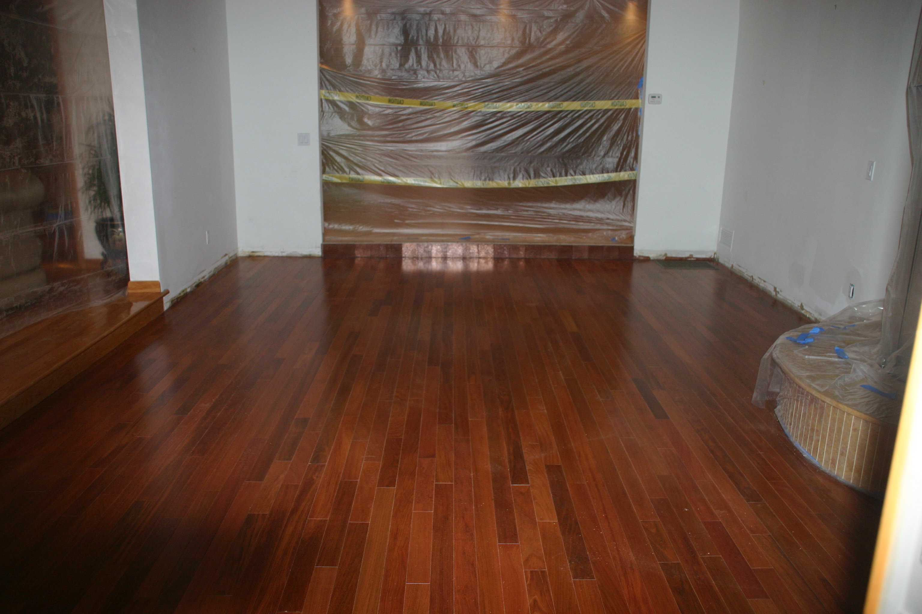 Hardwood Flooring Watchung New Jersey