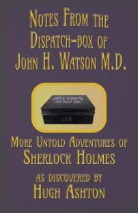 Notes-from-the-Dispatch-box-of-John-H-Generic