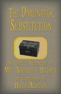 The-Darlington-Substitution-Generic