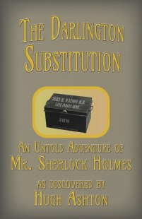 The-Darlington-Substitution-Generic