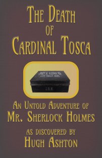 The-Death-of-Cardinal-Tosca-Generic