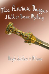 The-Persian-Dagger-Generic