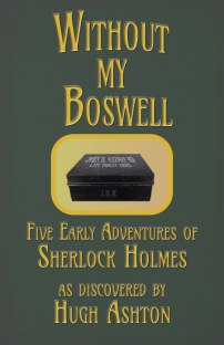 Without-my-Boswell-Generic