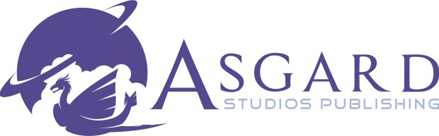 Asgard Studios publishing 3