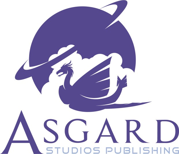 Asgard Studios publishing 4