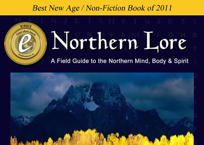 Northern Lore