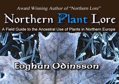 Northern Plant Lore