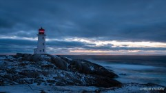 Peggy's Cove-5