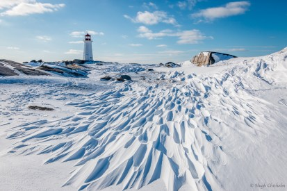 Peggy's Cove-6