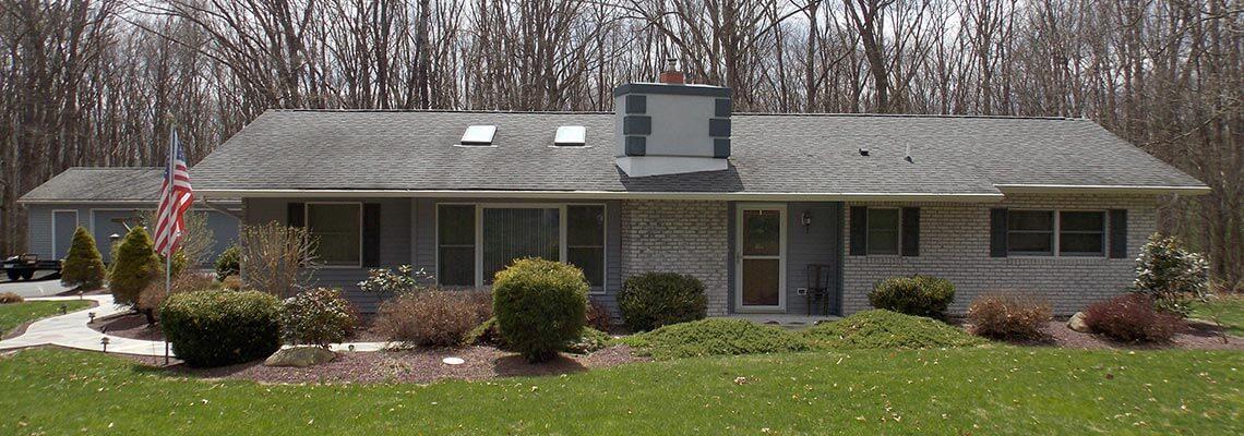 280 Vilno Dr., Franklin Township, PA 18235