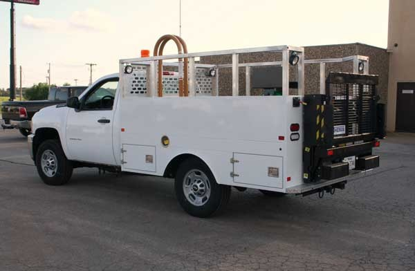 AL-Custom-Tire-Service-Body-hughes-equipment-mt-vernon-ohio