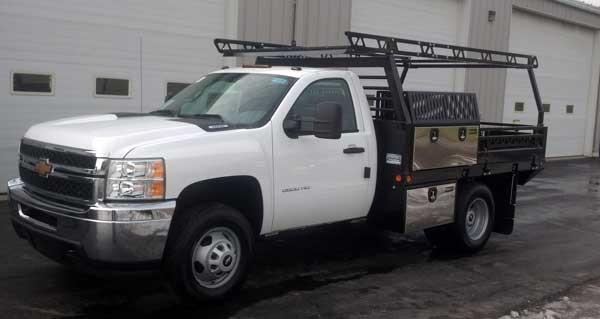 Contractor-Body-hughes-equipment-central-ohio