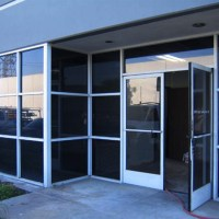 Aluminium Windows, Sliding & Folding Doors in Cape Town ...
