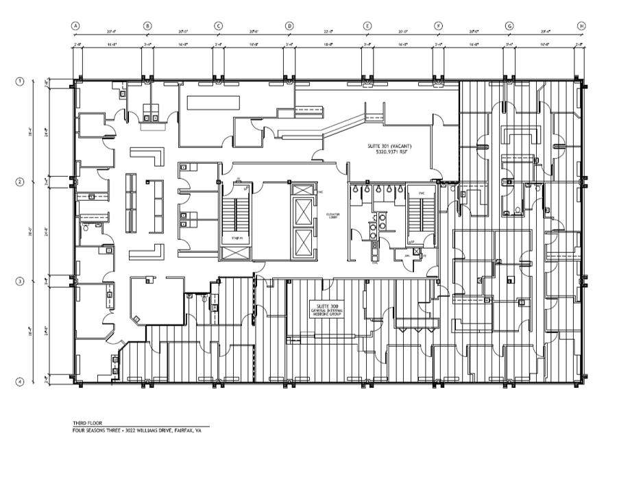 Hughes & Smith : General Contractors Building Confidence