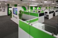 Spaces We Love: Houzzs Irvine Offices