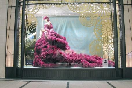 hankyu-department-store-zoe-bradley-3a-1024x682