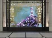 hankyu-department-store-zoe-bradley-5-1024x741
