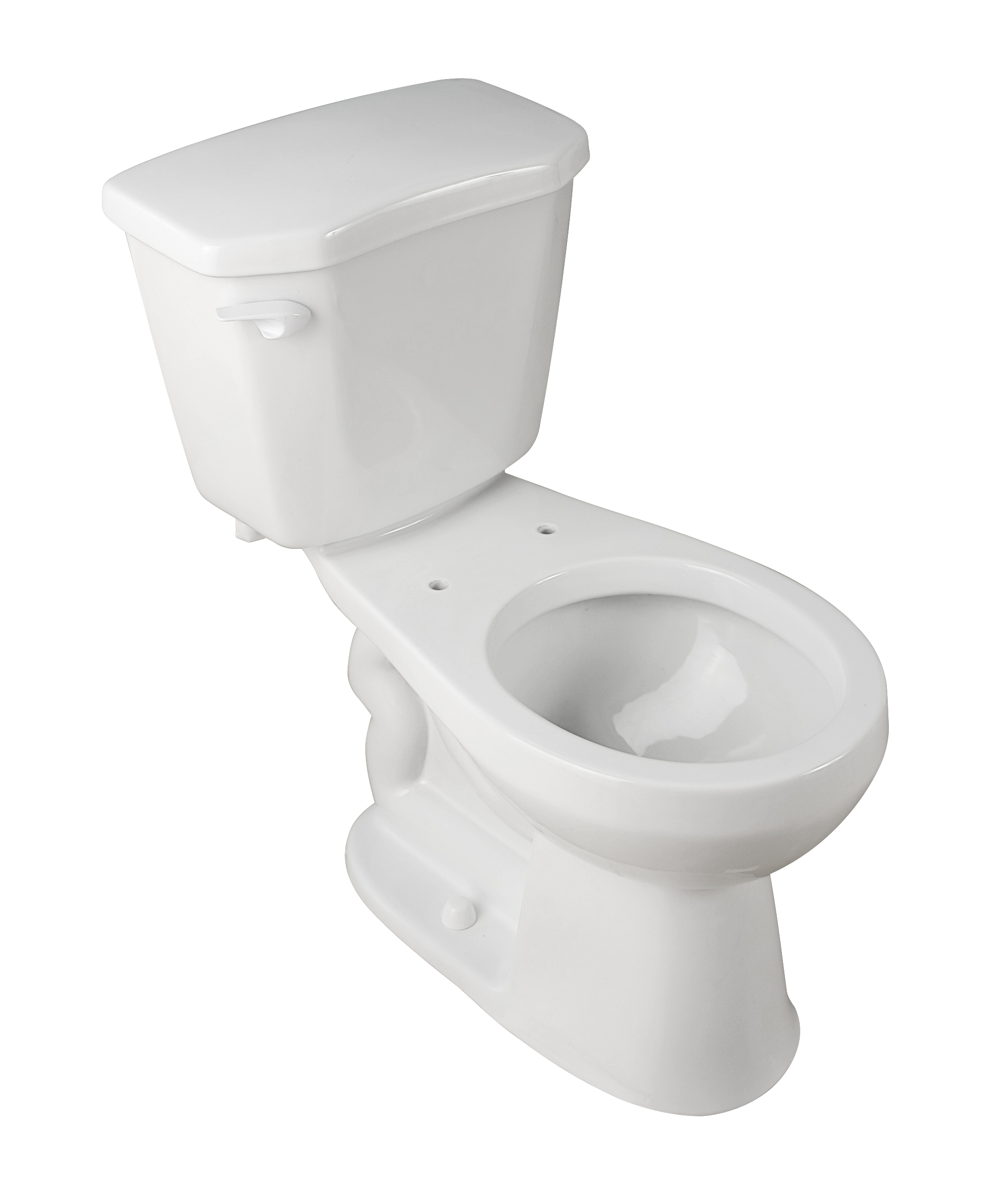 Seasons Residential 16 GPF Toilet  Hughes Supply