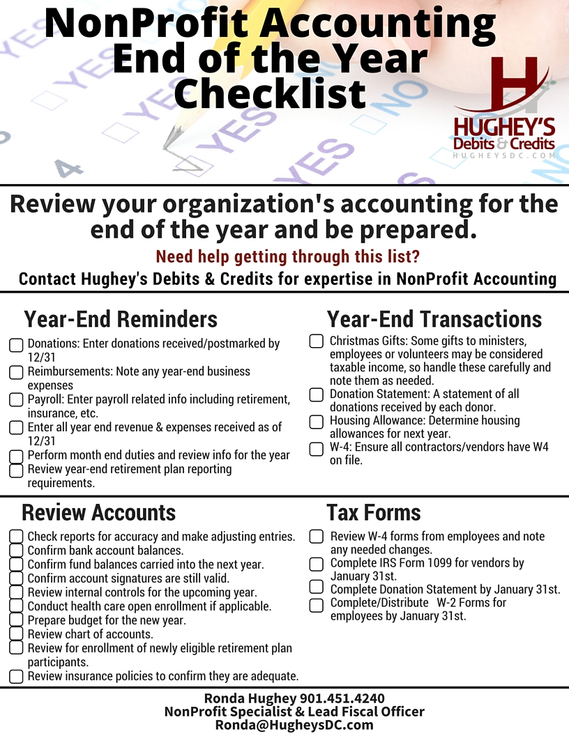 tax forms | Hughey's Debits & Credits
