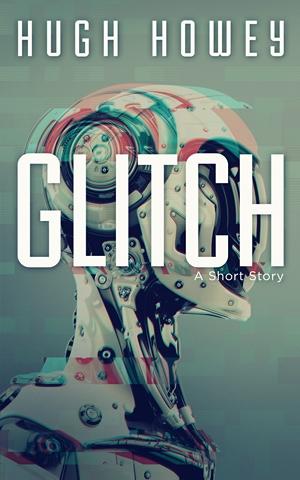 Glitch_ebook_final (1)