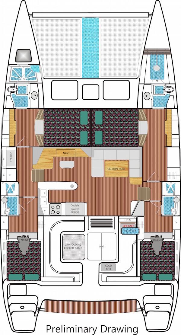Internal layout 50#19 copy 2