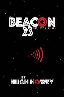 Beacon 23 - Little Noises