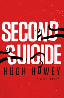 secondsuicide_ebook_FINAL copy