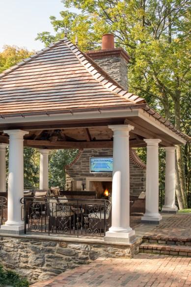 Pavilion-3