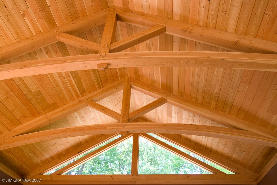 Glulam Archives Hugh Lofting Timber Framing Inc