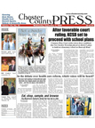 ChesterCountyPress