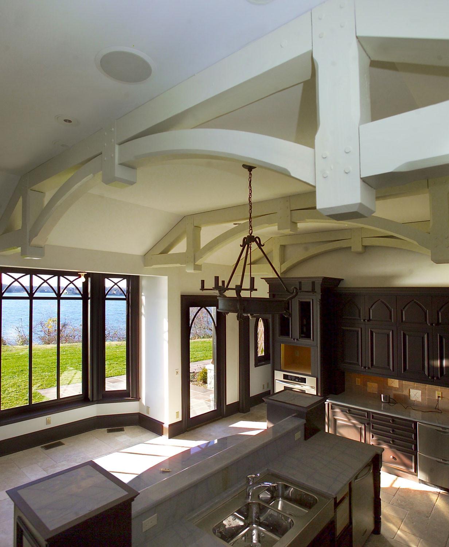 1-Annapolis-Kitchen-9954
