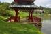 1-Kirby-Pagoda-Finished-03
