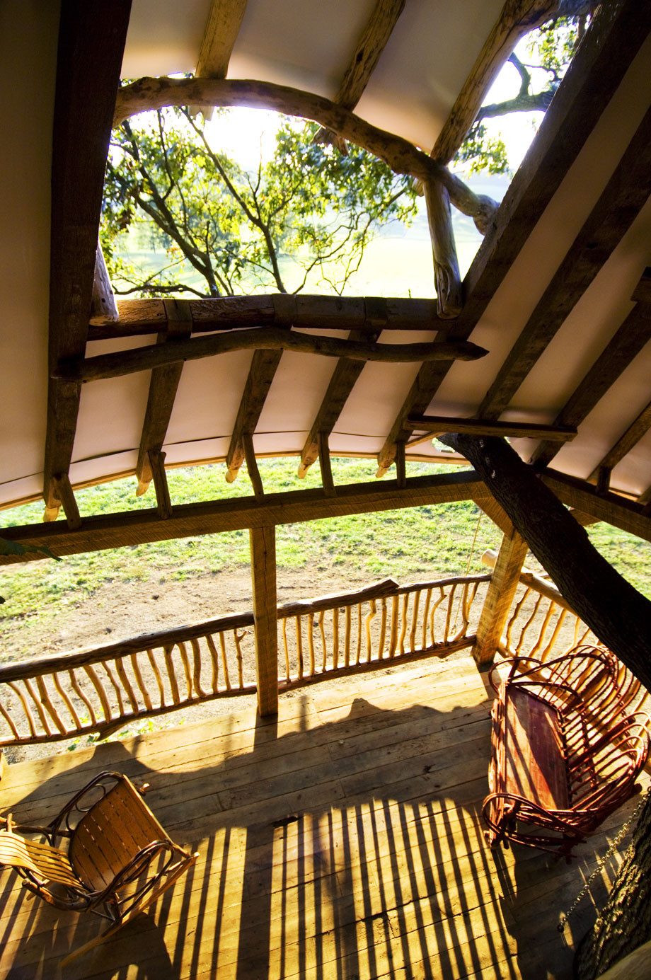 10-19-Tree-House-0393