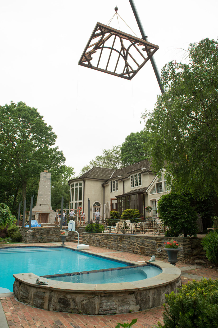 10-HLTF-Pool-House-Gladwyne-120