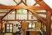 10-Kitch-Loft-View-9308a