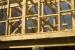 14-07-Drobish-Barn-01-06-06