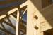 16-10-Drobish-Barn-01-06-06