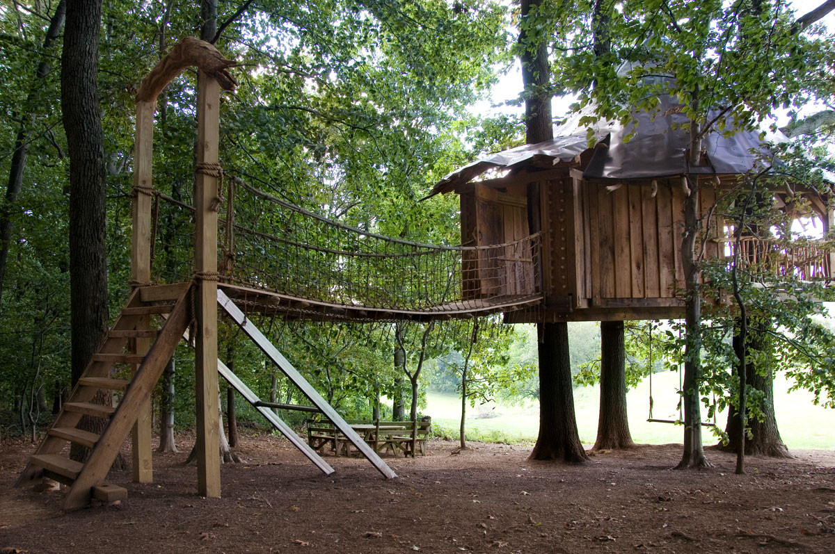 3-03-Tree-House-0241