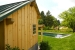 4-C&P's-Pool-House-Finished_05-29-12-004