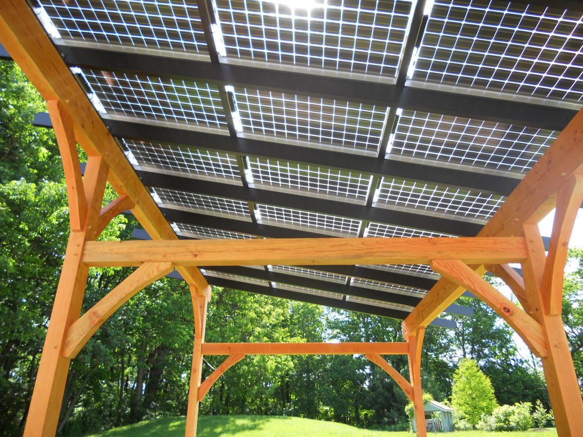 4-Solar-Pergola-(6)