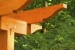 6-Pergolas-Detail-HLTF_9830
